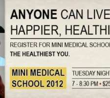 Mini-Medical-School-2012-570x2671