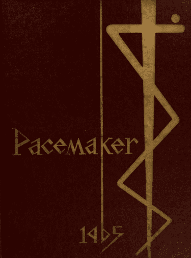 Pacemaker 1965