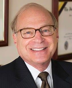 Steven A. Wartman, M.D., Ph.D., MACP
