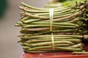 asparagus-300x199
