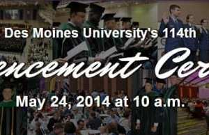 commencement2014header-750x194
