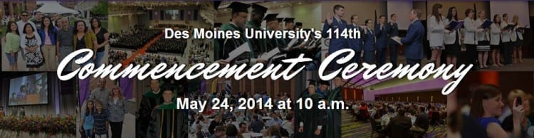 commencement2014header