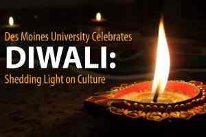 Diwali: Shedding Light on Culture
