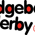 dodgeball-derby-logo