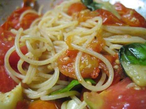 easy-pasta
