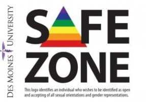 safe-zone-logo-300x209