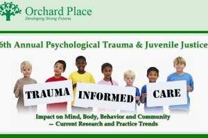 traumacareconf