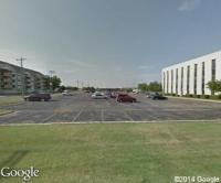 DMV location: Oklahoma Tax Commission, Oklahoma City, Oklahoma