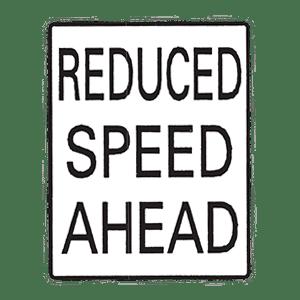 2019 Hawaii DMV Permit Test #6. 99% Pass Rate