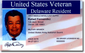 Us Military Id Card Pictures