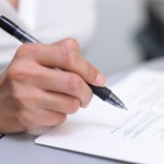 Requirements for Replacing a Lost or Damaged Title  DMV