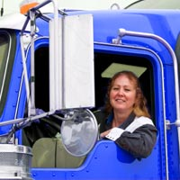 Replace Your Lost New York CDL  DMVorg