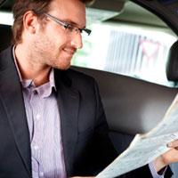 Replace Your Illinois Car Registration  DMVorg