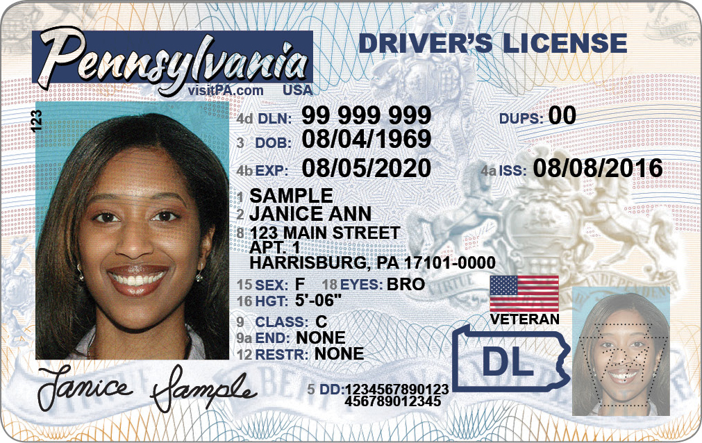 Pay License Registration Online