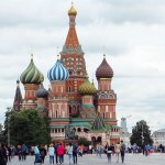 moscow-887047_640