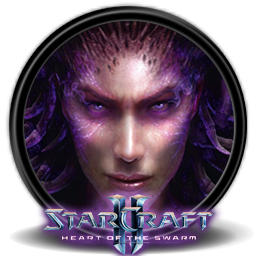 starcraft_2__heart_of_the_swarm___icon_by_blagoicons-d5zttih