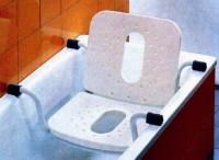 Sanitrhilfen