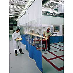 Curtain Walls And Screens W&H Systems Inc W&H Systems Inc