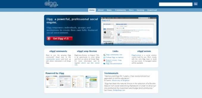 Community Building Web Sites Premium Content Articles Dmxzone Com