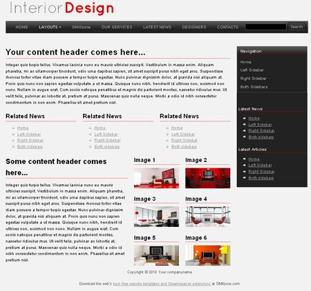 top 10 company profiles pdf