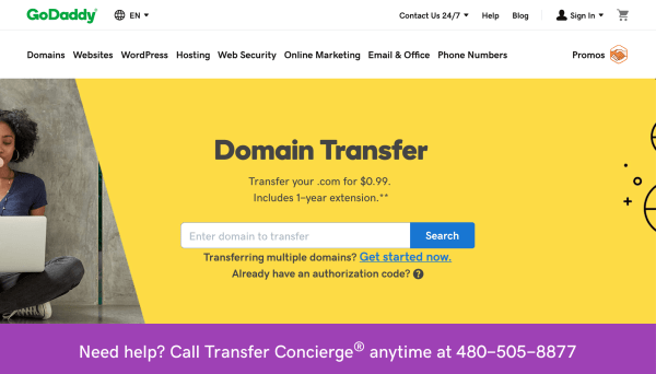 Save 53 97 Network Solutions Domain Renewals
