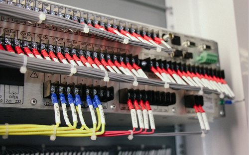 small resolution of manufacturing dna data networking and assemblies manufacturing wiring harness manufacturers bangalore