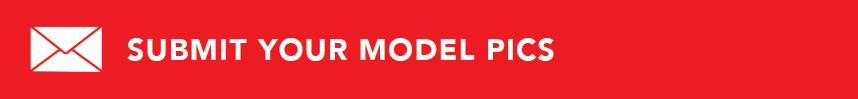 DNAweb_model