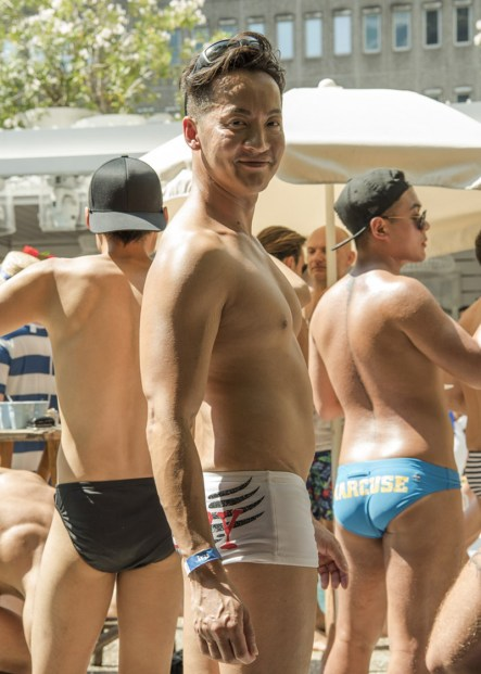 DNA-Pool-Party_Dac-(23-of-66)