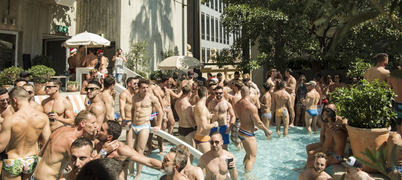 DNA-Pool-Party_Dac-(26-of-66)