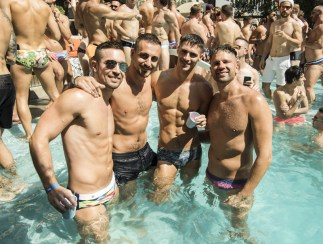 DNA-Pool-Party_Dac-(29-of-66)