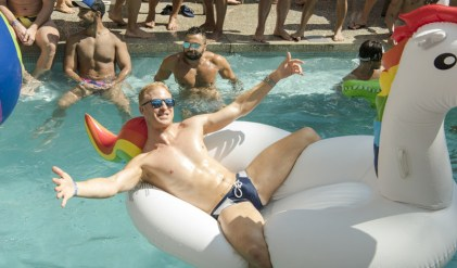 DNA-Pool-Party_Dac-(30-of-66)