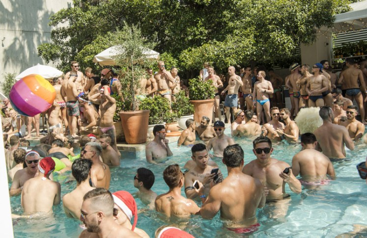 DNA-Pool-Party_Dac-(34-of-66)