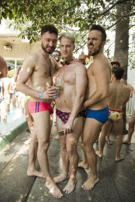 DNA-Pool-Party_Dac-(63-of-66)