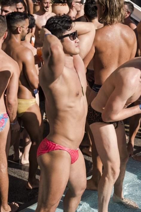 DNA-Pool-Party_FrankKohler-(29-of-64)