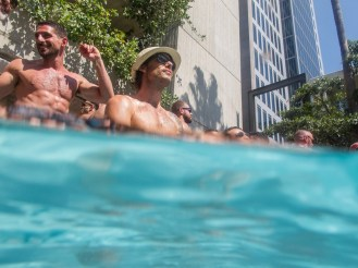 DNA_PoolParty2017-20