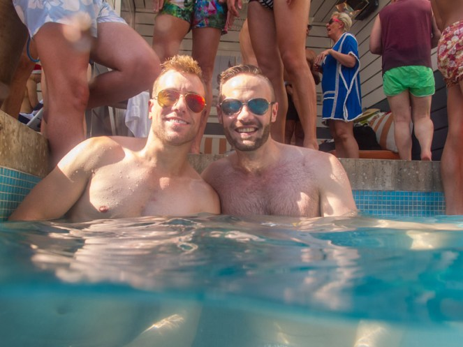 DNA_PoolParty2017-34