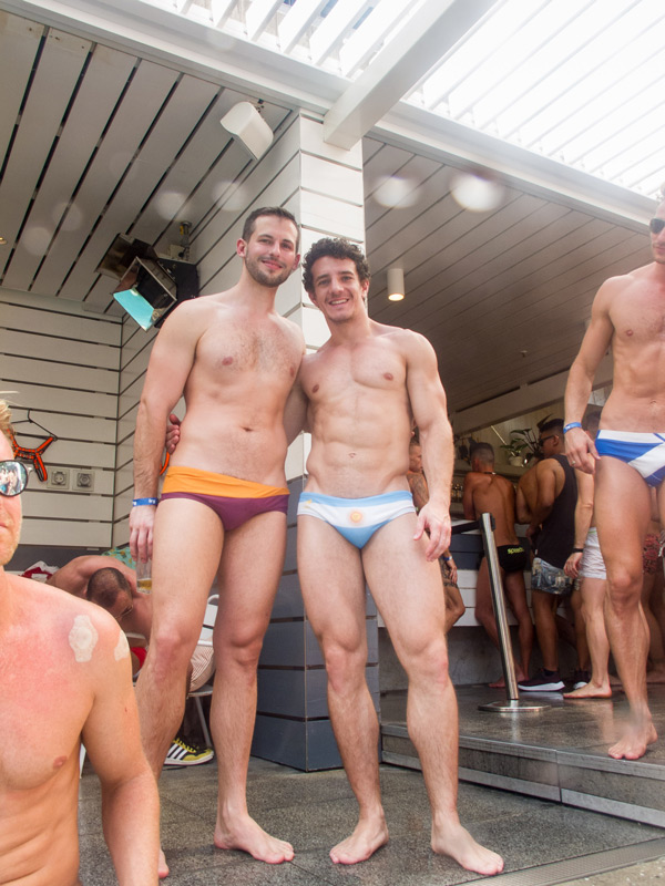 DNA_PoolParty2017-39