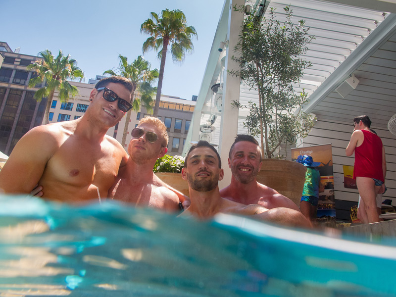 DNA_PoolParty2017-5