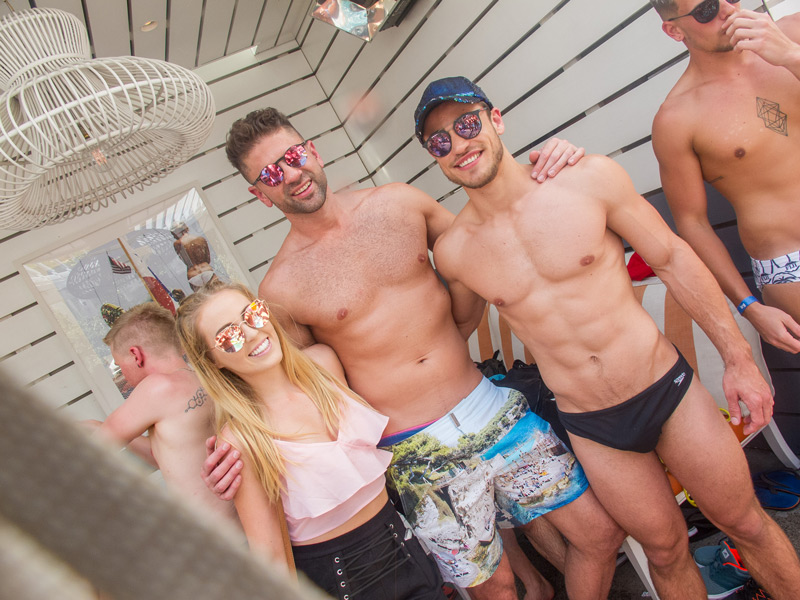 DNA_PoolParty2017-8