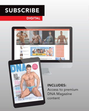 Digital Only subscriptions