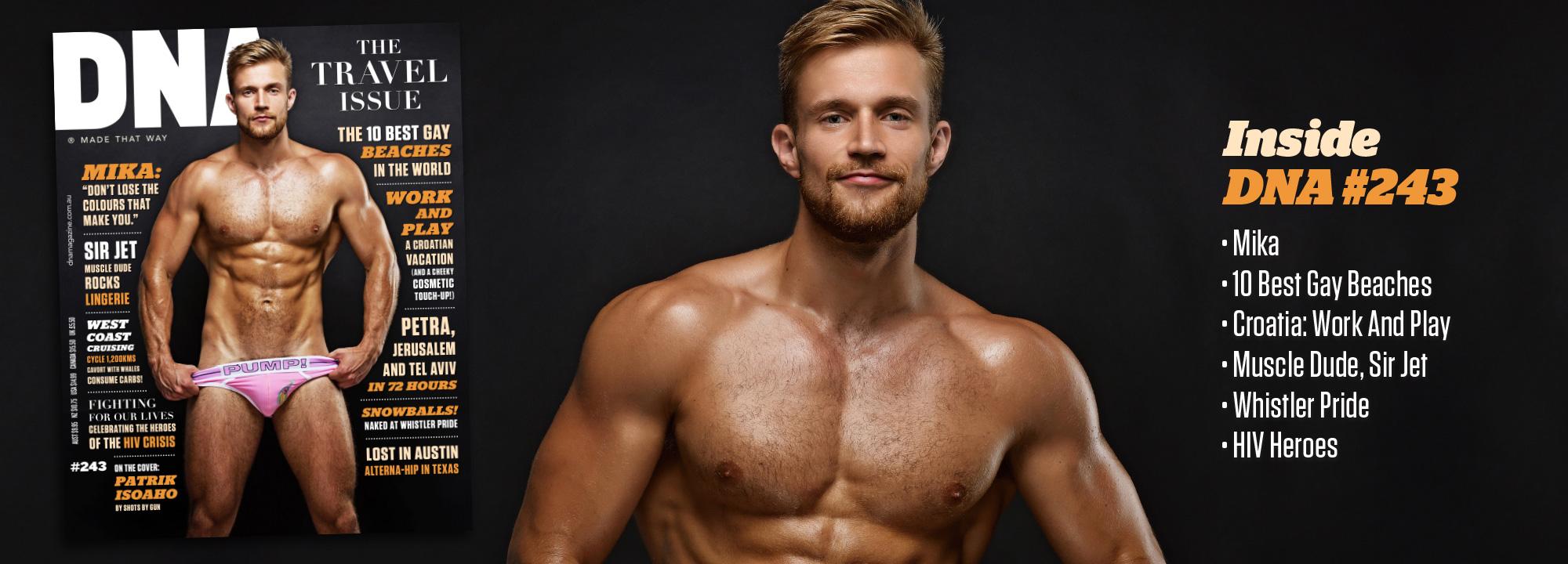 gay cam rencontre à Maisons Alfort
