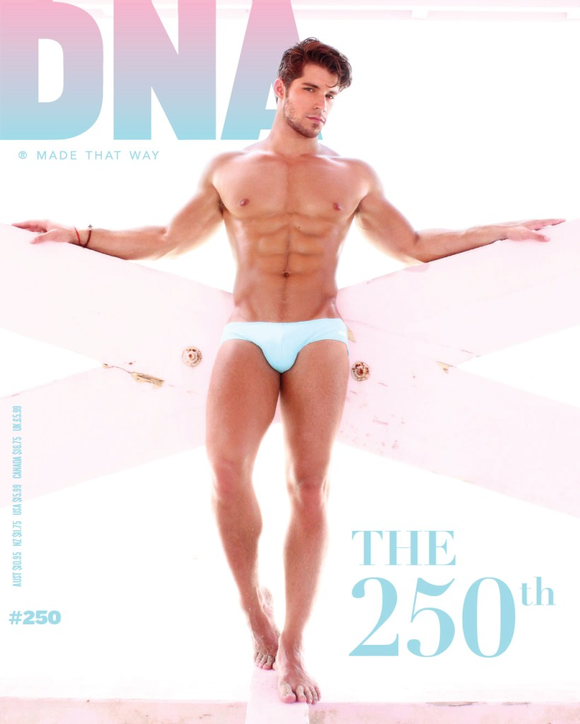 This image has an empty alt attribute; its file name is DNA-250-cover-with-made-that-way-1-820x1024.jpg