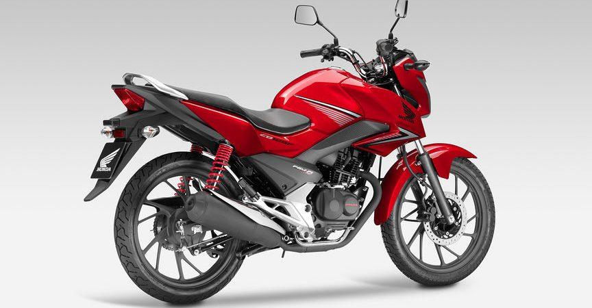Atlas Honda Engine Oil Price