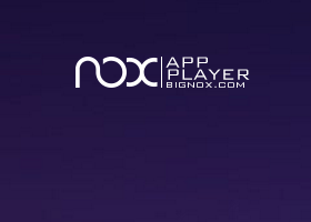 NOX emulatore Android