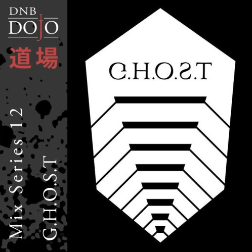 MixSeries12_GHOST