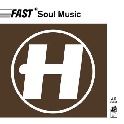 fastsoul