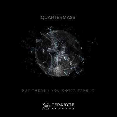 Quartermass_outthere