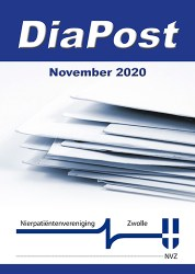 npv-zwolle-2020-11