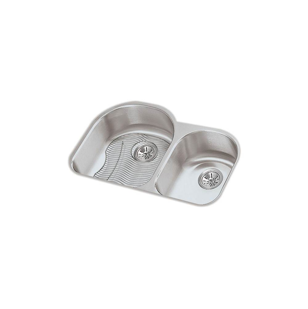 elkay kitchen sinks comfortable chairs dallas north builders hardware inc frisco 986 25
