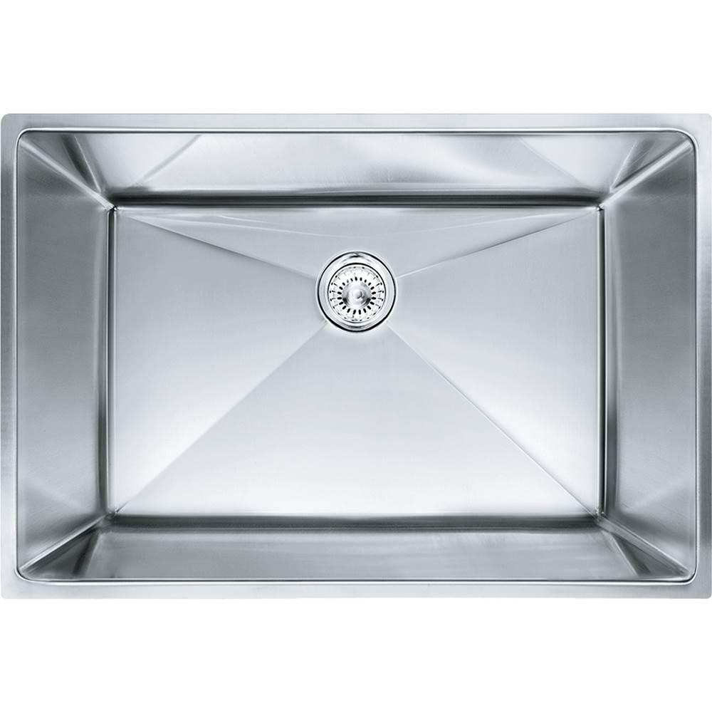 franke kitchen sinks aide blender dallas north builders hardware inc undermount item pex110 28